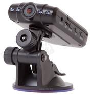 Предлагаем автомобильный видеорегистратор TEMPO AV-100HD