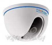 Предлагаем видеокамеру МВK-L600 Small (3, 6)