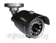 Предлагаем видеокамеру МВK-L600 Street (3, 6)