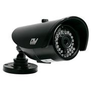 ВНИМАНЕ Предлагаем камеру видеонаблюдения LTV-CDH-B600L-F2.8