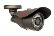 Предлагаем уличную видеокамеру Sarmatt SR-N80F36IRD
