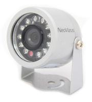 ПРедлагаем уличную видеокамеру NeoVizus NVC-4114B
