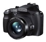 Fujifilm Finepix sl310