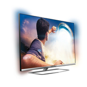 Продаем отличные модели телевизоров Philips со склада