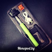 Монопод Палка Селфи Selfie-stick для телефонов ios android