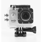 Экшен камера SJ4000 позволит Вам снимать любое видео в HD rfxtcndt