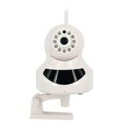 оптовые поставки камеры для наблюдения и охранное оборудовани из Китая