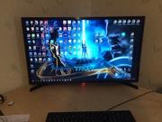 Новый телевизор Samsung UE32J5000AW