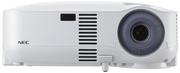 Мультимедийный 3LCD проектор