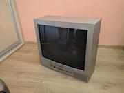 Продаётся телевизор PANASONIC