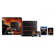 PlayStation 4 1TB Console - Call of Duty