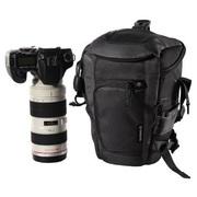 Сумка Vanguard OUTLAWZ 16Z   для фотокамер Nikon,  Canon,  Sony.